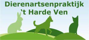 sponsor DAP 't Harde Ven